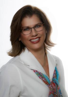 Maryellen Jansen, CMP, Account Manager