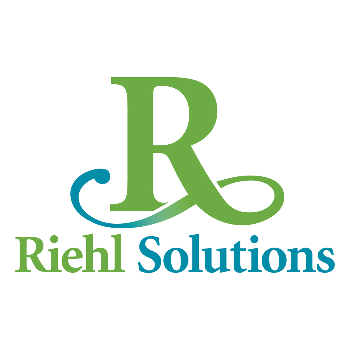 Riehl Solutions:  Partnering for Your Success